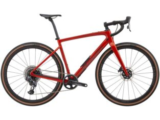 2021 SPECIALIZED DIVERGE PRO DISC GRAVEL BIKE