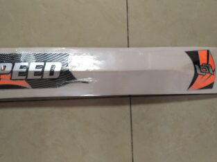 Brand new cricket bat