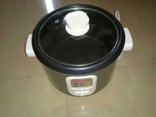 original moulinex Rice cooker