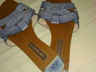 original zara slippers