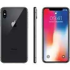 very new smartphones