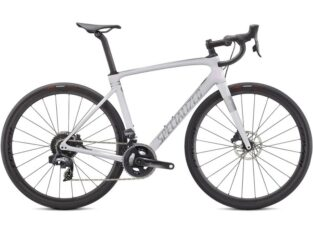 2021 Specialized Roubaix Pro Force Etap Disc Road