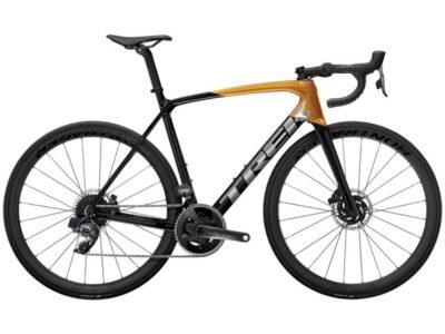 2021 TREK EMONDA SL 7 FORCE ETAP AXS DISC ROAD