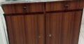 URGENT SALE KITCHEN STOVE TABLE 180AED SHABIYA 10