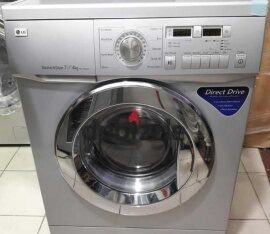 used home APPLIANCES on discount free delivry free installion one month wrantty  whatsapp 0566601746
