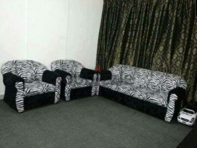 New sofas for sale plz call me same WhatsApp number 0563650752