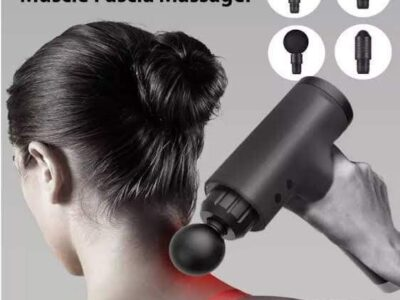 Massager for sale brand new never used with box