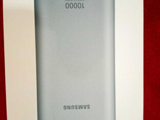 samsung original power bank