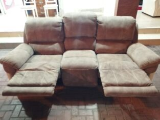 Relex Sofa Fresh condition