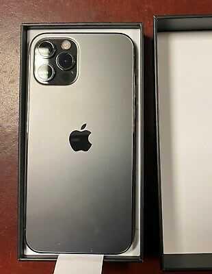 IPhone 11pro max promo price