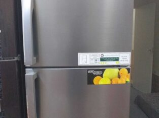 Super General Refrigerator