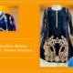 Pakistani ready made dresses