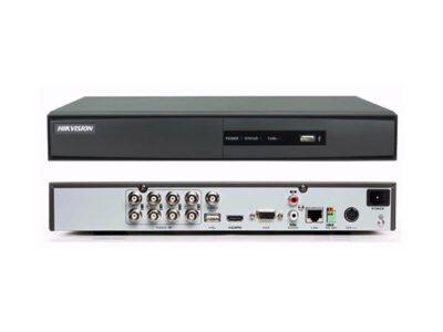 Hikvision DS-7208HGHI-F1 DVR