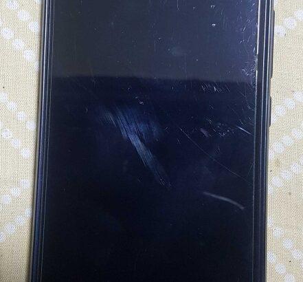 Redmi6 Mobile Phone
