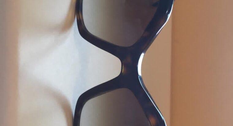Prada Sunglass