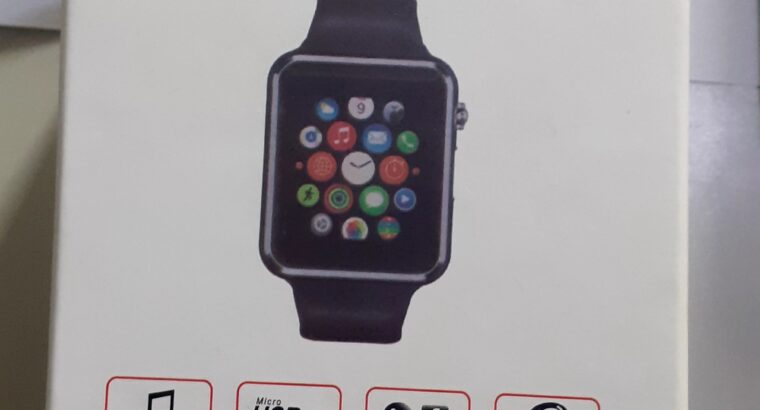 Smart Watch T500 Series 6 with Wireless Charger