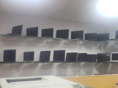 Core 2 duo Laptop