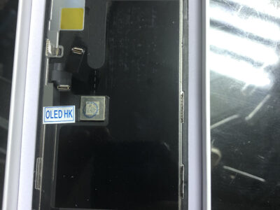 Iphone 11pro repair