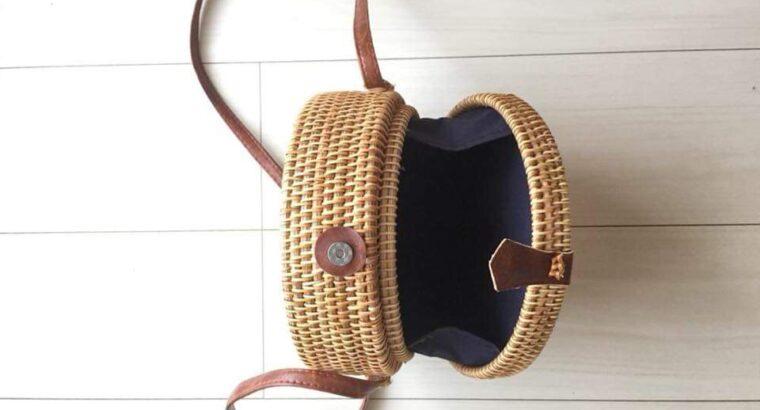 Ratan Bags