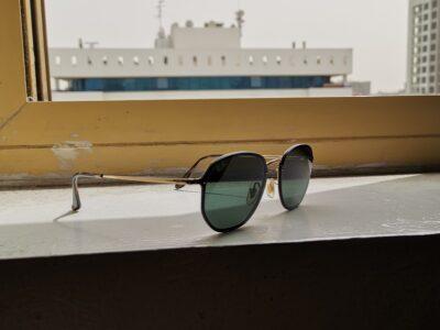 rayban new original sunglass