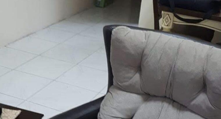 3+2+1+1 Sofa
