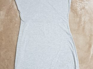 SMALL dress and tops (pre-loved) All in very good
