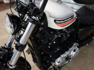 Harley Davidson spotster 2018 for sale