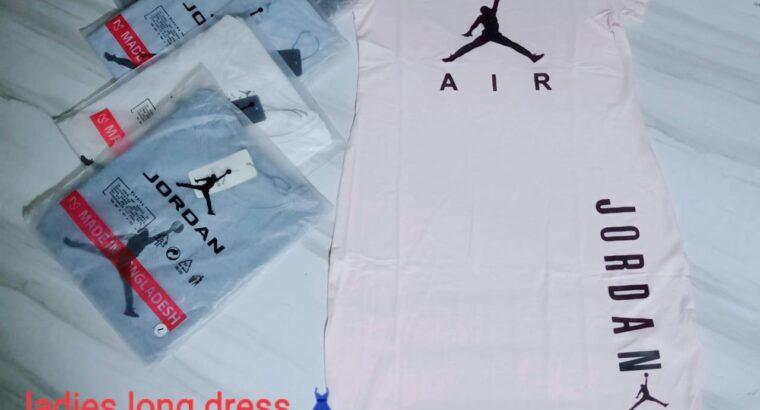 Neriya Fashion we are selling 100% Good quality C