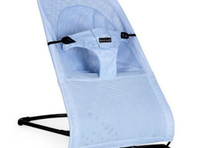 Baby Rocker Bouncer Chair
