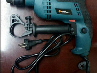 Drill machine 850w