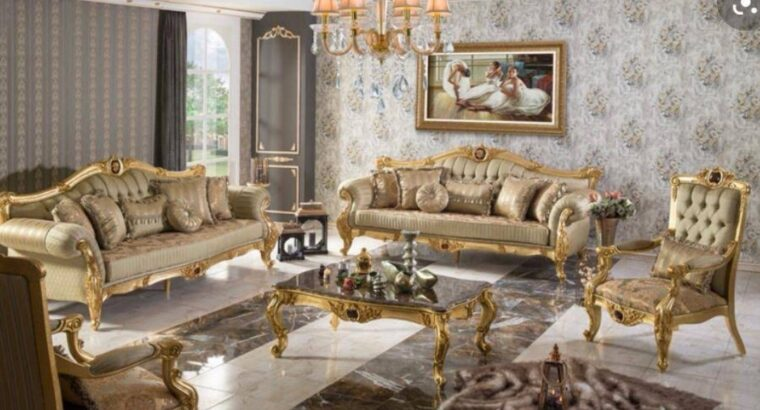 (We Buy used Furniture; 0525147451 Electronics