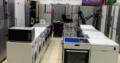 We Buy used Furniture 0564530554 Electronics