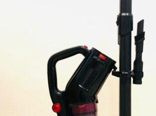 Multipurpose Cordless vacuum cleaner